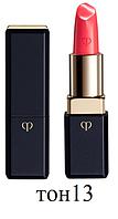 Cle de Peau Beaute Shiseido Rouge А Lеvres Lipstick Губная помада, 4гр, тон 13