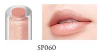 Kose Visee Crystal Duo Lipstick Губная помада, тон SP060