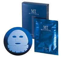 MT METATRON Activate Mask Антивозрастная маска для лица, 6 шт