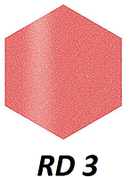 Shiseido Integrate Gracy Creamy Shine Rouge Губная помада, 2,2гр, тон RD 3