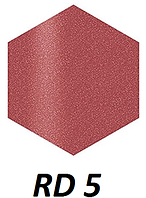 Shiseido Integrate Gracy Creamy Shine Rouge Губная помада, 2,2гр, тон RD 5