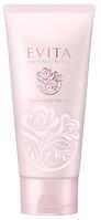 KANEBO Evita Botaniс Vital Cleansing Cream Крем для удаления макияжа, 120 гр