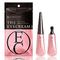 FLOWFUSHI The Eye Cream Крем для глаз для расслабления мышц, 7,5 гр