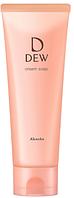 KANEBO DEW Cream Soap Крем-мыло для умывания, 125 гр