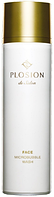 MTG PLOSION DE SALON FACE MICROBUBBLE WASH Очищающая пенка для лица, 160гр