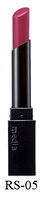 Kanebo Media Moist Essence Rouge Губная помада, 2,4гр, тон RS-05