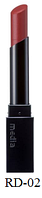 Kanebo Media Moist Essence Rouge Губная помада, 2,4гр, тон RD-02