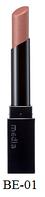Kanebo Media Moist Essence Rouge Губная помада, 2,4гр, тон BE-01