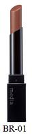 Kanebo Media Moist Essence Rouge Губная помада, 2,4гр, тон BR-01