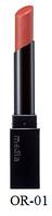 Kanebo Media Moist Essence Rouge Губная помада, 2,4гр, тон OR-01