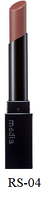 Kanebo Media Moist Essence Rouge Губная помада, 2,4гр, тон RS-04