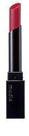 Kanebo Media Moist Essence Rouge Губная помада, 2,4гр, тон RS-03