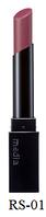 Kanebo Media Moist Essence Rouge Губная помада, 2,4гр, тон RS-01