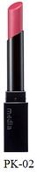 Kanebo Media Moist Essence Rouge Губная помада, 2,4гр, тон PK-02