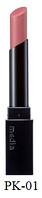 Kanebo Media Moist Essence Rouge Губная помада, 2,4гр, тон PK-01
