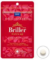 DHC Briller Extra Up Протеогликаны, курс на 15 дней