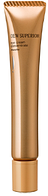 KANEBO DEW Superior Eye Cream Concentrate Крем для глаз, 20 гр