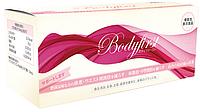 GINZA TOMATO BodyFirst Средство против ожирения, курс 1 месяц