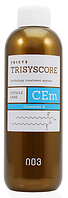 NUMBER THREE TRISYSCORE CEm Mist Ceramide 2 - 2 этап системы восстановления волос, 200мл