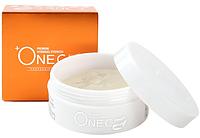 OneC Premium Hydrogel EyePatch Профессиональные гидрогелевые патчи для глаз, 60шт