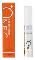 ONEC Stretch the Press Крем от морщин вокруг глаз моментальный эффект, 5 гр