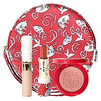 Paul & Joe Makeup Collection Лимитированный набор косметики