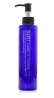RAISE Essence in Cleansing Очищающий гель для лица, 200 мл