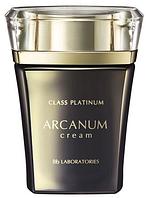 Bb LABORATORIES Class Platinum Arcanum Cream Плацентарный крем для лица с антивозрастным эффектом, 40 гр