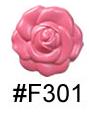 Anna Sui Lipstick F Губная помада, 3гр, тон F301