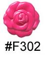 Anna Sui Lipstick F Губная помада, 3гр, тон F302