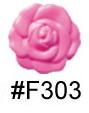 Anna Sui Lipstick F Губная помада, 3гр, тон F303