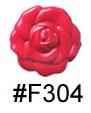 Anna Sui Lipstick F Губная помада, 3гр, тон F304