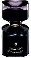 Shiseido Cl? de Peau Beaut? Synactif Rose Synactif Парфюм для женщин, 50мл