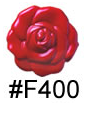 Anna Sui Lipstick F Губная помада, 3гр, тон F400