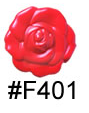 Anna Sui Lipstick F Губная помада, 3гр, тон F401