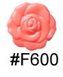 Anna Sui Lipstick F Губная помада, 3гр, тон F600