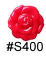 Anna Sui Lipstick S Губная помада, 3гр, тон S400