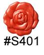 Anna Sui Lipstick S Губная помада, 3гр, тон S401