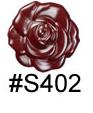 Anna Sui Lipstick S Губная помада, 3гр, тон S402
