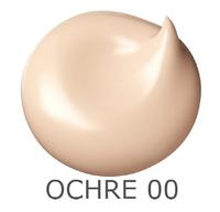 Shiseido Cl? de Peau Beaut? The Foundation Тональный крем с SPF 20 PA ++, 30 гр, тон Ochre 00