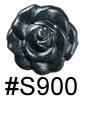 Anna Sui Lipstick S Губная помада, 3гр, тон S900