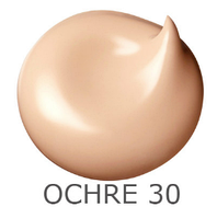 Shiseido Cl? de Peau Beaut? The Foundation Тональный крем с SPF 20 PA ++, 30 гр, тон Ochre 30