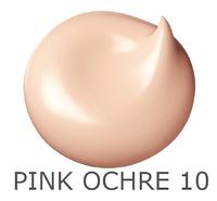 Shiseido Cl? de Peau Beaut? The Foundation Тональный крем с SPF 20 PA ++, 30 гр, тон Pink Ochre 10