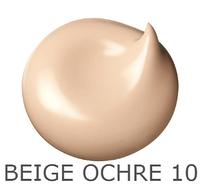 Shiseido Cl? de Peau Beaut? The Foundation Тональный крем с SPF 20 PA ++, 30 гр, тон Beige Ochre 10