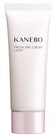Kanebo Fresh Day Cream Light Освежающий дневной крем для лица с SPF 30 / PA +++, 40 мл