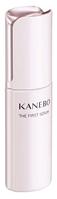 Kanebo THE FIRST SERUM Тонизирующая сыворотка для лица, 60 мл