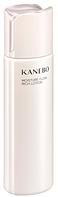 Kanebo Moisture Flow Rich Lotion Обогащенный лосьон для лица, 180 мл
