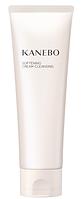 Kanebo Sofning Cream Cleansing Очищающий крем для лица, 120 гр