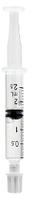Esthetic Skin Care (ES 301) Solution a.l.s.h. Сыворотка омолаживающая, 1,5 мл