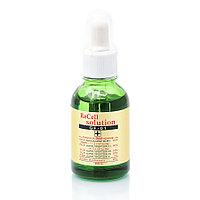 Esthetic Skin Care (ES 301) R-Cell Solution GF-01 Пептидный концентрат, 20 мл